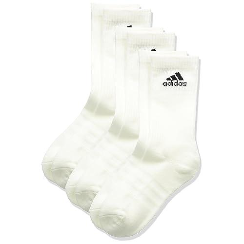 Calcetines Blancos: Amazon.es