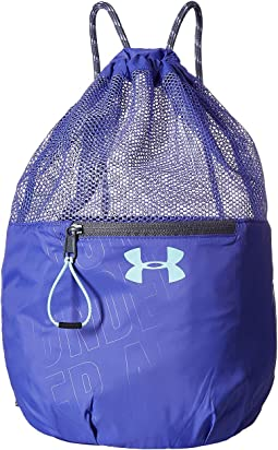 Under Armour - UA Bucket Bag (Youth)