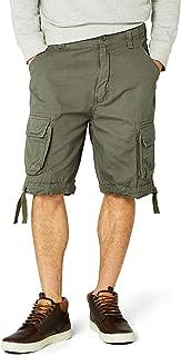 Brandit Urban Legend Shorts Men's Shorts