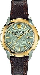 Versace V-Urban Watch VELQ00219