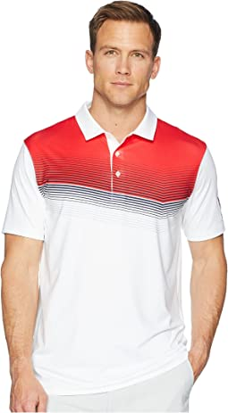Volition Road Map Polo