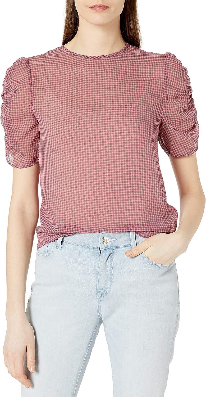 The Fifth Popular popular Label Women's Max 76% OFF T-Shirt