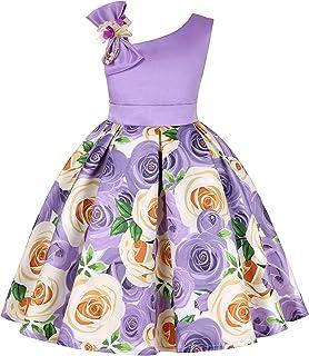 7a77c9eef Amazon.com  Purples Baby Girls  Dresses