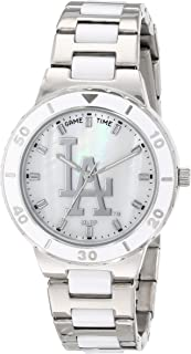 Women's MLB Pearl Collection Watch