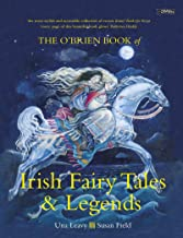 Best famous myths and legends book Reviews