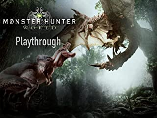 Best monster hunter world videos Reviews