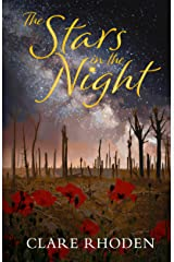 The Stars in the Night Kindle Edition