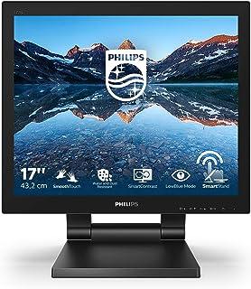 Suchergebnis Auf Für 17 Zoll Dvi Monitore Computer Zubehör