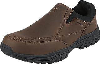 حذاء Whitman Loafer للرجال من Northside