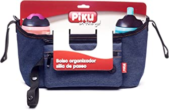 Piku Ni20.6394 - Bolso organizador silla paseo Piku on The Go