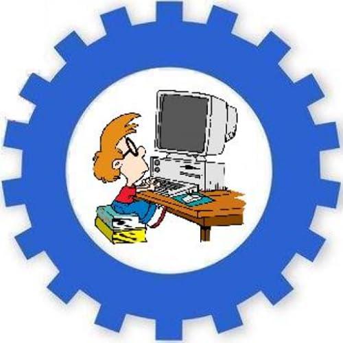 Diplom Technische Informatik