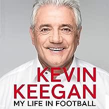 Best kevin keegan autobiography Reviews