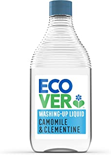 Ecover Camomile Washing Up Liquid - 950 ml