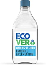 Ecover Camomile Washing Up Liquid - 950 ml