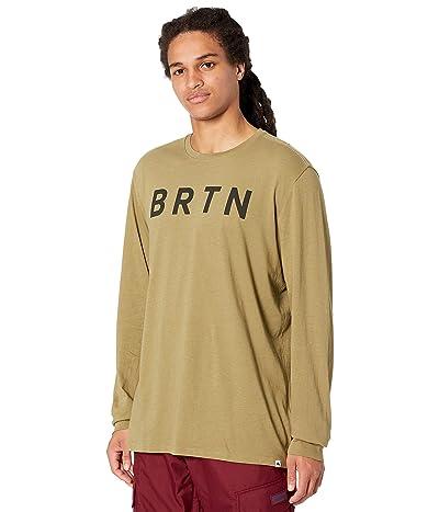 Burton Brtn Long Sleeve T-Shirt