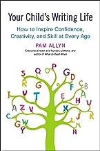 عمر الطفل Writing: How To inspire على ثقة,, الإبداعية الخاصة بك ، مهارة في كل العمر