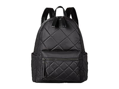 Sol and Selene Motivator (Black) Bags