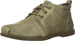 Skechers BOBS from Chill Lux - Drifting Taupe 10