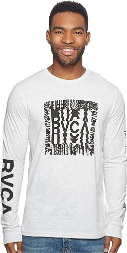 RVCA - Disrupt Tee
