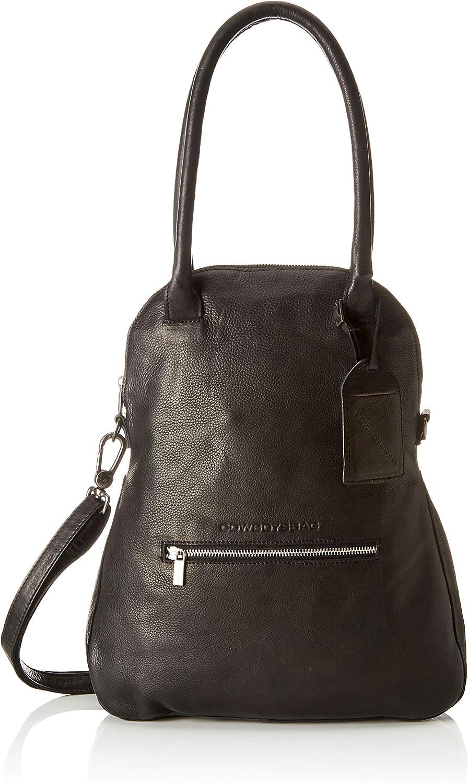 1edecafdeddb2 Cowboysbag Damen Bag Rowley Schultertasche