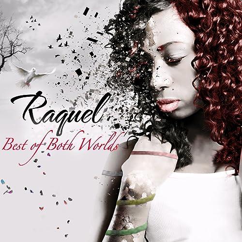 sweetio by raquel