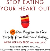 Best stop eating your heart out Reviews