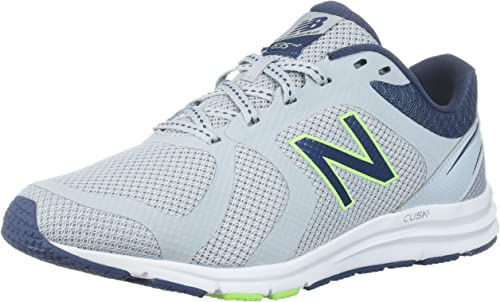 New Balance - Chaussures de Course Cushioning M635V2 Homme