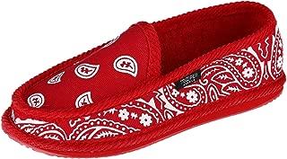 Best trooper america bandana slippers Reviews