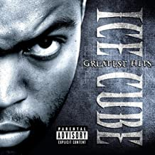 Best ice cube greatest hits Reviews