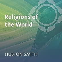 buddhism christianity hinduism islam judaism confucianism