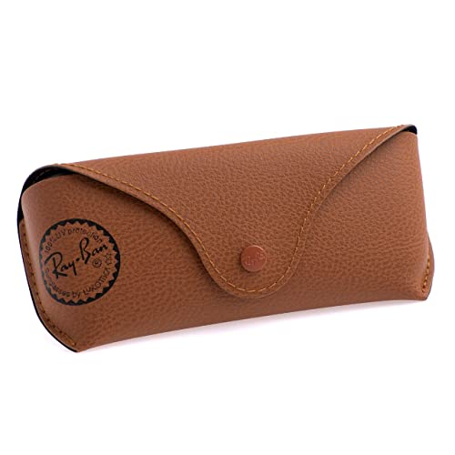 5e1494e59 Ray Ban Glasses Case: Amazon.com