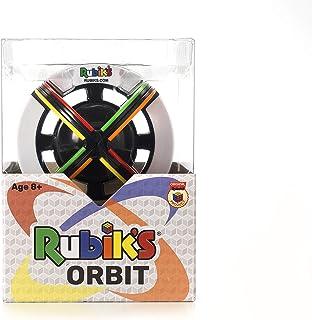 Rubik's Orbit | Puzzle Boule de Correspondance de Couleurs 360°