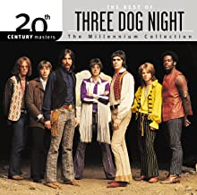 Best three dog night easy to be hard Reviews