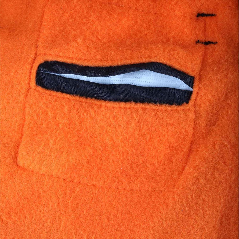 Ergodyne 16850 N-Fern 6850 2 Layer Winter Liner, Black , One Size Fits All