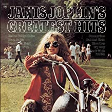 Best janis joplin please Reviews