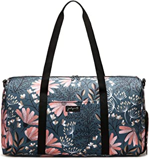 "Jadyn 22"" Women's Large Duffel/Weekender Bag with Shoe Pocket"