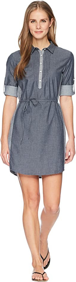 KUHL - Kiley Dress