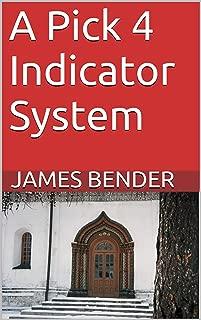 A Pick 4 Indicator System