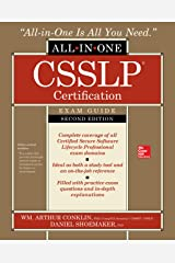 CSSLP Certification All-in-One Exam Guide, Second Edition (English Edition) Format Kindle