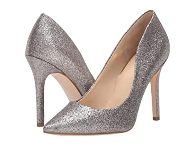 GUESS Blixee (Gold) High Heels