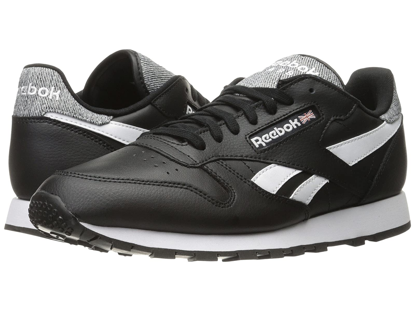 Reebok Lifestyle Classic Leather PopCheap and distinctive eye-catching shoes
