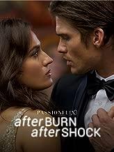afterburn and aftershock movie