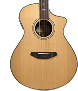 Breedlove Stage Concert CE Sitka-Indian Rosewood w/1.75