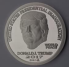 montana silver coins