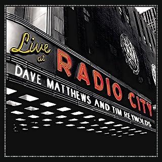 Live At Radio City