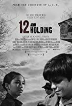 Best twelve and holding film Reviews