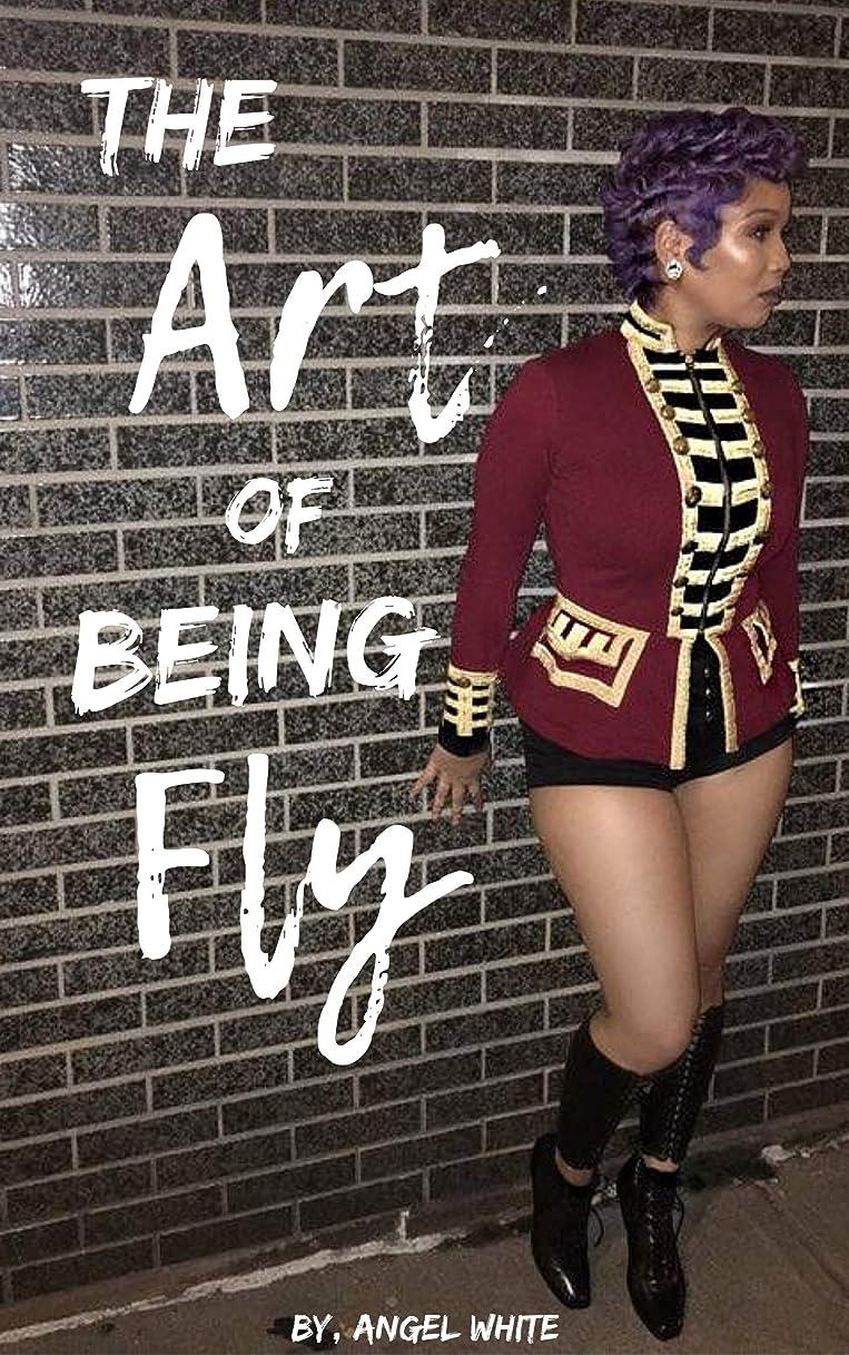 知覚的に対応する植物学The Art of Being Fly (English Edition)