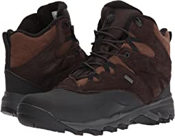 Merrell - Thermo Shiver 6
