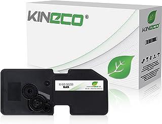 Suchergebnis Auf Für Kyocera Tk 5230k Toner Drucker Zubehör Computer Zubehör