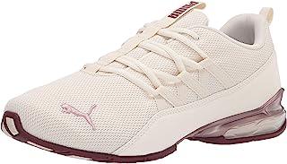 PUMA Women's Riaze Prowl Running Shoe